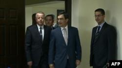Evropska unija razmatra da li Grčkoj treba dodeliti pomoći