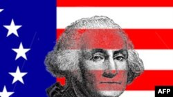 Ngày thứ Hai của tuần thứ ba trong tháng 2 là ngày lễ liên bang kỷ niệm ngày sinh của Tổng thống Hoa Kỳ đầu tiên George Washington