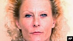 FILE - Colleen R. LaRose, also known as 'Jihad Jane', on June 26, 1997.