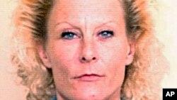 Bà Colleen R. LaRose, còn được biết dưới biệt danh 'Jihad Jane'