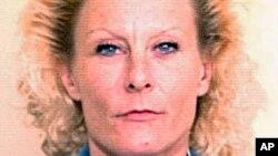 "Colleen R. LaRose, alias ""Jihad Jane''"