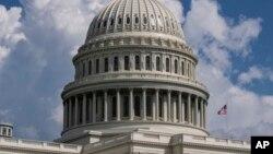 U.S. Capitol 03.09.2018