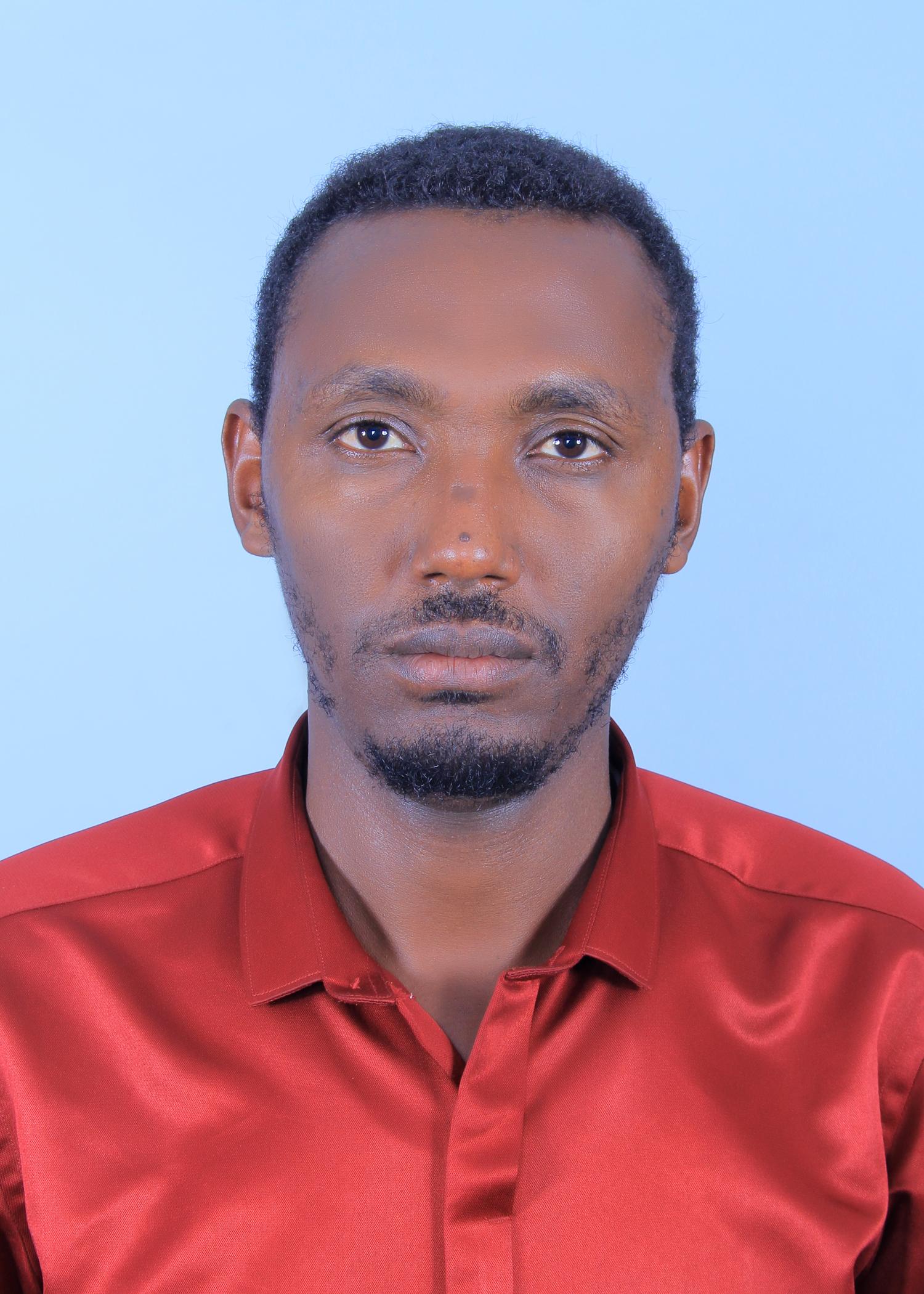 Afaan Oromoo Afaan Federaalaa Gochuu Irratti Yaada Dr  Abiyyi