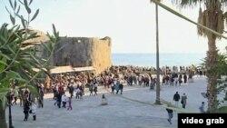 Budva, Crna Gora