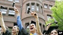 امریکی تعلیمی نظام میں اصلاحات کتنی کامیاب