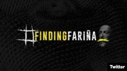 """na herramienta en línea a principios de este mes """"Finding Fariña en Don Quijote"""" es una herramienta que automáticamente extrae unas 80,000 palabras de la novela clásica para juntar los contenidos de un libro prohibido."""