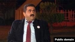 Qadir Razgayi