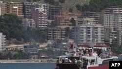 Sfidat e sektorit të turizmit në jug të Shqipërisë