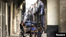 El gobierno de Raúl Castro ha anunciado varias reformas en materia económica en la isla.