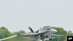 جدید طیاروں کی فروخت کے لیے امریکی اور یورپی کمپنیاں سرگرم
