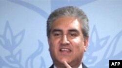 Pakistan Hindistanın 5 milyon dollarlıq ərzaq yardımını qəbul edib