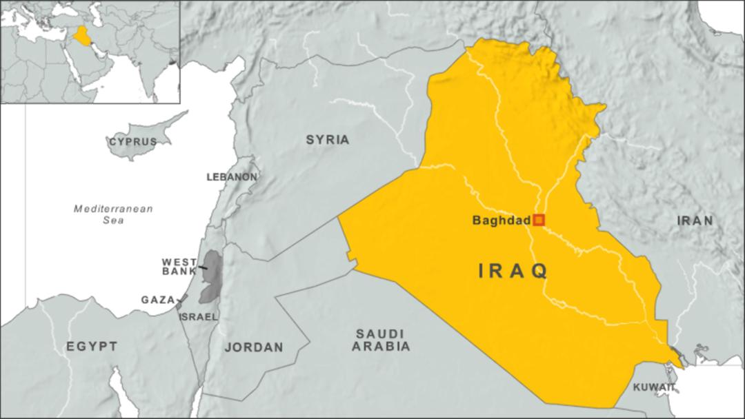 sectarian violence kills 11 in iraq