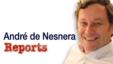 Andre de Nesnera Reports