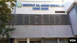 Montenegro Health Institute