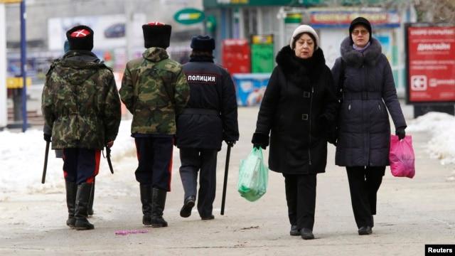 Галина Михалева: «Женщина у нас получает в среднем на треть меньше, чем мужчина»