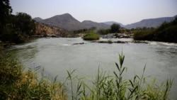 Namíbia quer investir em Malanje – 2:30