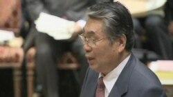 2012-03-30 粵語新聞: 南韓媒體﹕北韓試射短程導彈