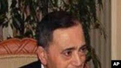 اردن کے وزیرِ اعظم نے استعفی دے دیا