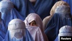 افغانستان منحیث دشوارترین کشور برای زنان پنداشته می شود
