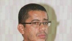 Agência de Notícias de Cabo Verde de olho na diáspora - 2:00