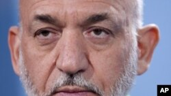 اظهارات پاکستان درمورد روابط با افغانستان