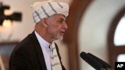 د افغانستان اساسي قانون، د ۱۳۸۲ لمریز کال د جدي میاشتې په ۱۴مه نیټه تصویب شوی دی