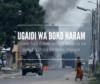 Ugaidi wa Boko Haram