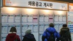 [인터뷰] 북한인권정보센터 신효선 팀장