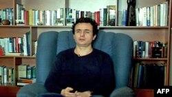Gjykata dënon me 9 muaj burg Albin Kurtin