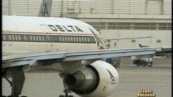 Авіаквитки до США подорожчають