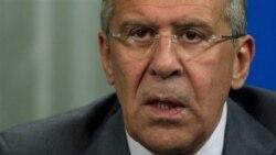چرا روسيه با تحريم رژيم بشار اسد مخالف است؟