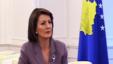 Kosovo, Atifete Jahjaga