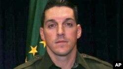 La muerte del agente estadounidense Brian Terry destapó el fracaso de la Operación Rápido y Furioso.