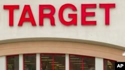 La cadena de tiendas minorista Target solicitó 'respetuosamente' a sus clientes no ingresar con armas a sus establecimientos
