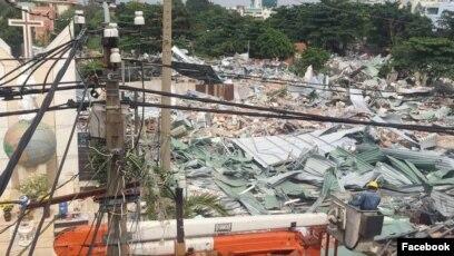 Cướp đất vườn rau Lộc Hưng D2A3F7CA-214C-425C-B7AD-D1FFCF7BC27F_w408_r1_s