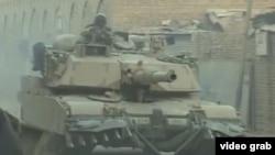 美國削減開支 陸軍告急