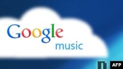 `Google` gerçək həyatda gənc istedadlar axtarışındadır