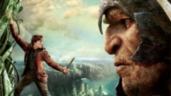 Movie Review : Jack The Giant Slayer
