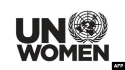 Hidhet poshtë kërkesa iraniane për të hyrë në agjencinë për barazinë e grave