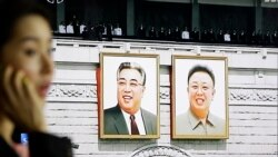 [인터뷰] 북한대학원대학교 이우영 교수
