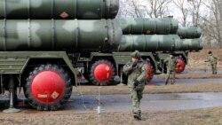 La Russie va envoyer 30 militaires renforcer les troupes de la mission de l'ONU en Centrafrique