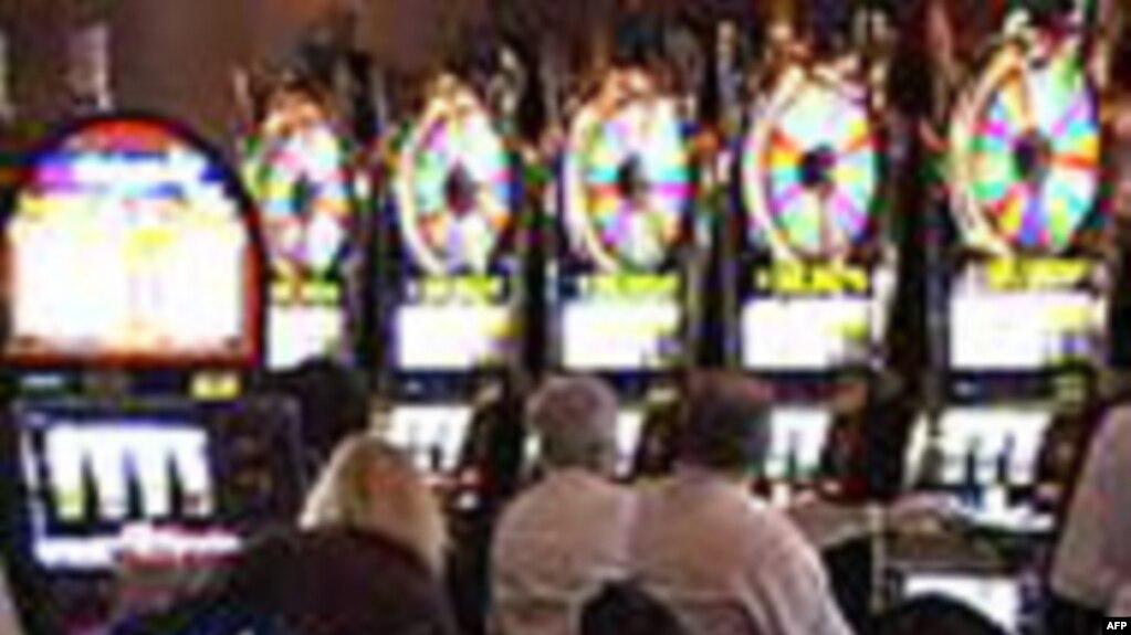 Закроют ли игровые автоматы 1июля 2009года в санкт петербурге как играть в игровые автоматы вконтакте