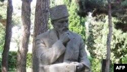 Azərbaycan mətbuatı: Tarix və bu gün (təhlil)