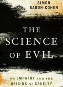 Three Books That Explore the Human Brain