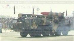 Reported US Surveillance of Pakistan's Nuclear Program Raises Questions