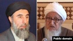 حزب نجات ملی گفته است که حزب اسلامی قدرت نظامی خود را از قبل باخته است