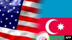 Dəyirmi Masa: ABŞ-Azərbaycan münasibətləri