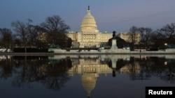 La ultima vez que se realizó la reunión del Sida en Estados Unidos fue en 1990.