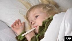 Grip Yüzünden Ölümleri Önlemek İçin Aşı Şart
