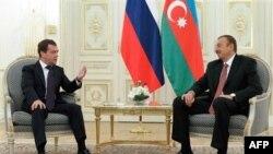 Ռուսաստանը պատրաստ է աջակցել Հայաստանի և Ադրբեջանի միջև հարաբերությունների զարգացմանը